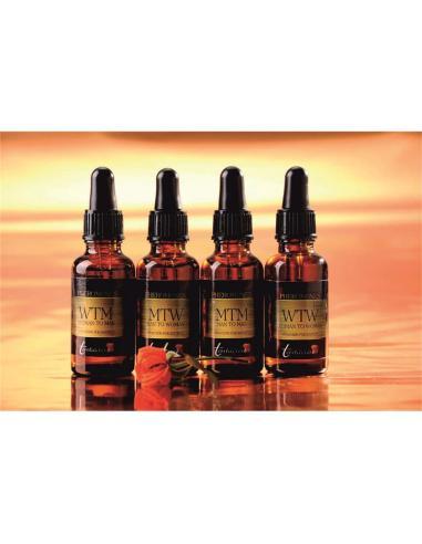 Pleaser Shoes Delight 601